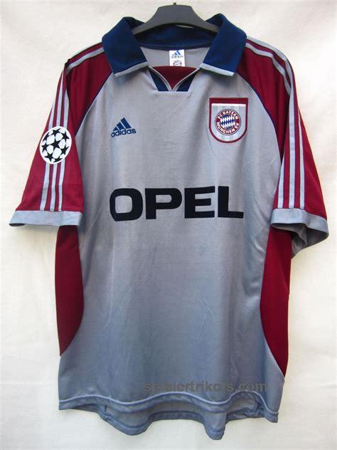 Bayern München T Shirt 1998 by Tiaobug Ballettkleid M 228 Dchen Langarm Ballett Trikot