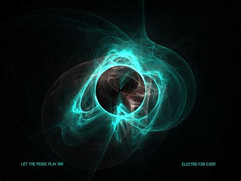 background elektro electro wallpapers music hq electro pictures 4k wallpapers
