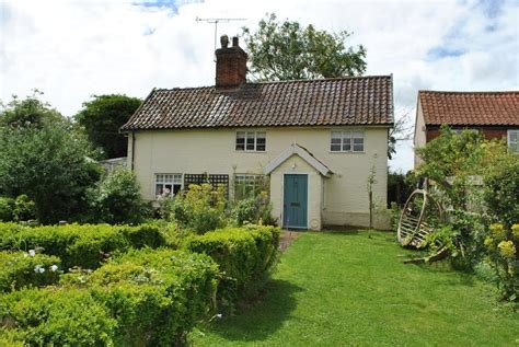 suffolk cottages for sale 3 bedroom cottage for sale in cratfield suffolk ip19