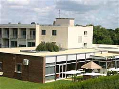 maison de convalescence le vallon ouen du tilleul guide des h 244 pitaux et cliniques