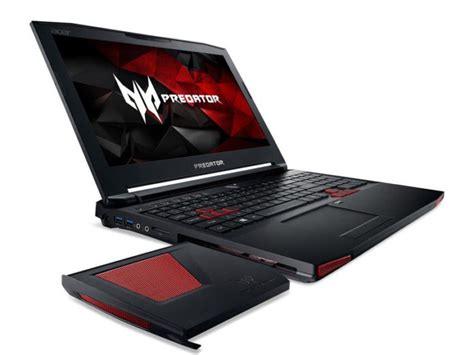 Asus Rog Laptop Vs Acer Predator Laptop asus rog strix gl502vs vs acer predator 15 g9 593 choosing from the best gearopen