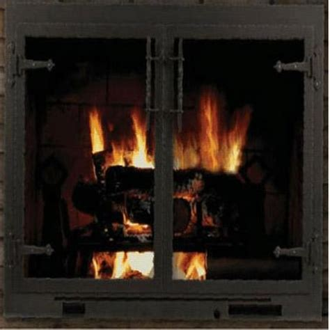 Built In Fireplace Screens by Fireplace Screen Designs And Guest Paperblog
