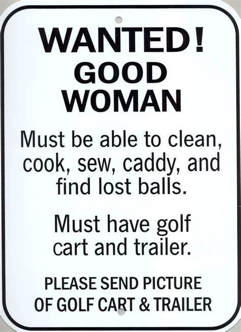 printable golf quotes best 25 funny golf pictures ideas on pinterest golf