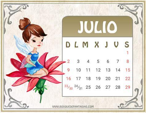 imagenes navideños del 2017 calendarios para ni 209 os 174 calendario infantil del 2017 para
