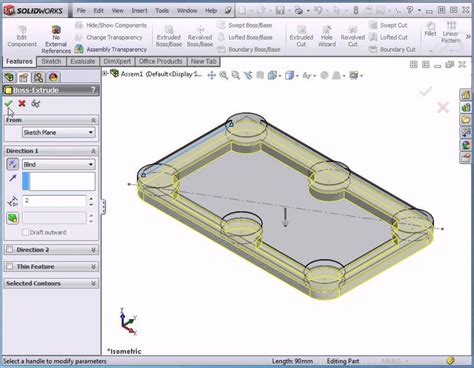 tutorial solidworks motion 2012 12 best dettagli cad images on pinterest architecture