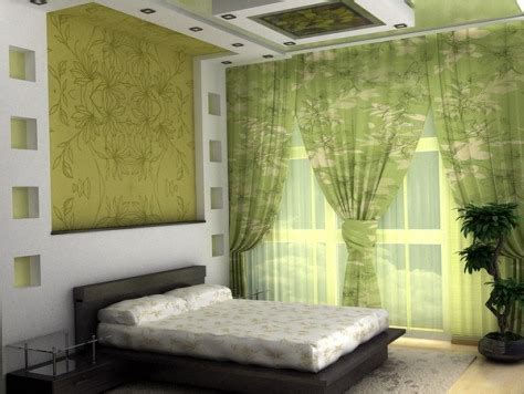 trendy bedroom colors trendy bedroom colors paint colors interior design