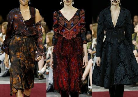 patternbank aw15 1000 images about trends aw15 16 on pinterest