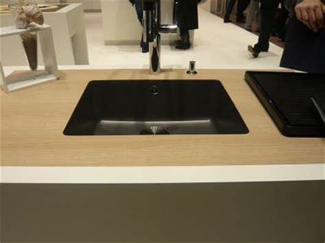 Can You Use Undermount Sink With Laminate Countertops by 11 Best Images About Countertops On Black