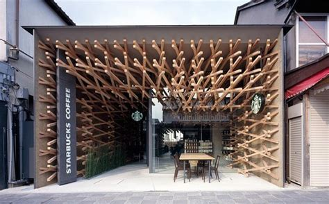 desain cafe sederhana terbaru 50 desain interior cafe minimalis terbaru unik sederhana