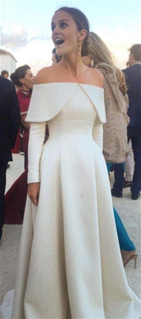 Carlotta Dres 17 best ideas about royal wedding dresses on