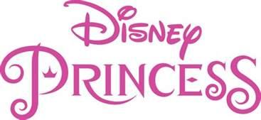 disney princess ariel party hat springs creative blog