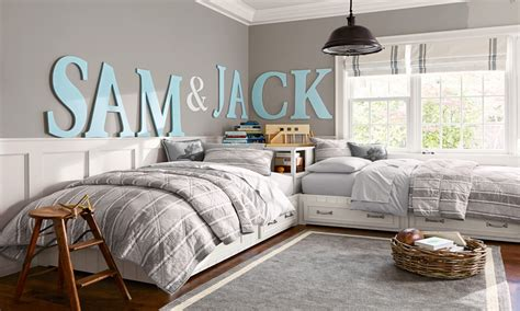 pottery barn bedroom colors sherwin williams paint colors pottery barn sherwin williams