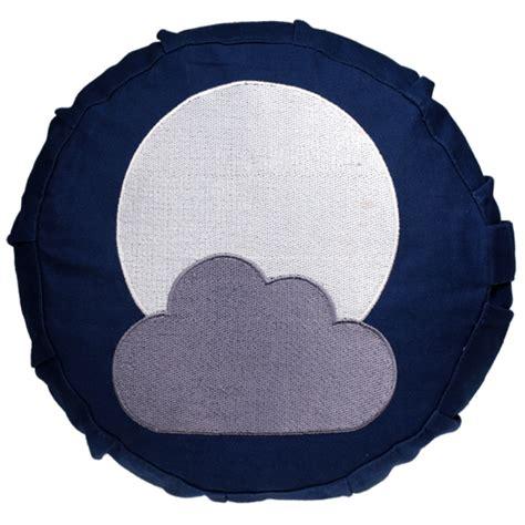 cuscini per bambini cuscino da meditazione per bambini grossista di