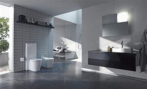 design badkamer inspiratie design badkamer inspiratie saniweb nl