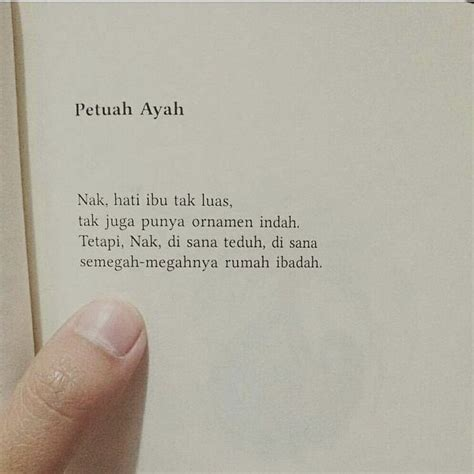 tentang rindu love on instagram 17 best images about ithink on pinterest islamic quotes