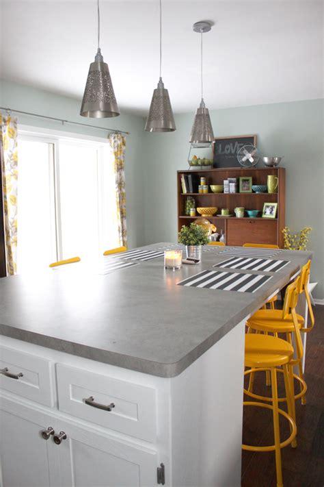 Pearl Soapstone Countertops Kitchen Countertops Drew
