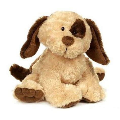 webkinz puppies webkinz pets at bbtoystore webkinz world plush pets accessories toys