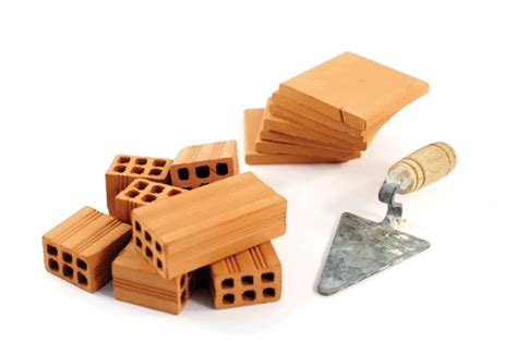 Fireplace Construction Materials customer references