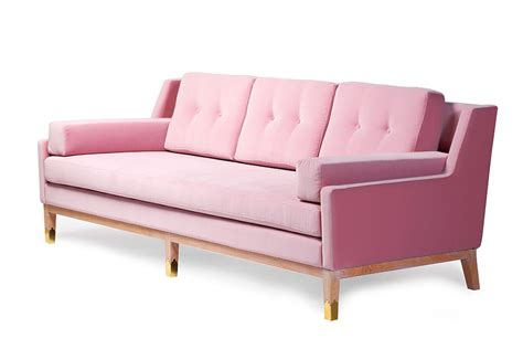 Mr Furniture by Mr Jones Sofa Sofas Open Plan Living Bespoke And