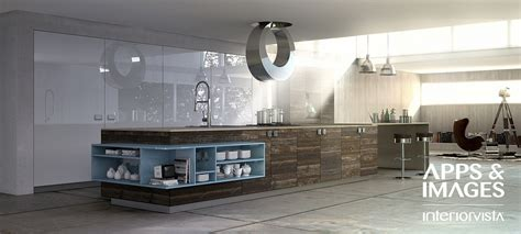 new age home decor new age contemporary kitchens home decor and design