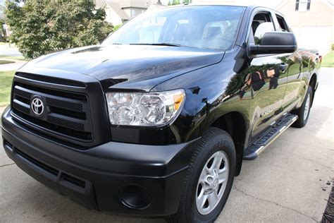 Toyota Tundra Accessories 2013 2013 Toyota Tundra Accessories And Parts Sparks Toyota