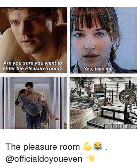 the pleasure room 25 best memes about memes