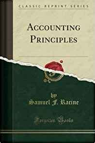 the principles and practice of obstetrics classic reprint books accounting principles classic reprint samuel f racine
