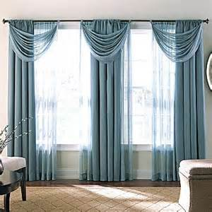 curtains my style