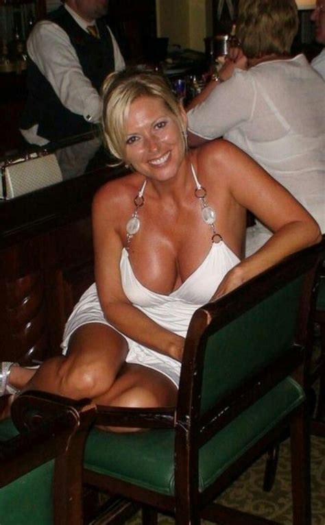 new large busted blonde milfs 491 best beauty over 35 images on pinterest celebrity