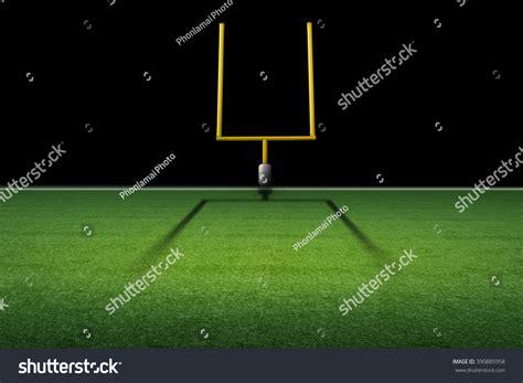 backyard football field goal posts backyard football field goal posts image mag gogo papa