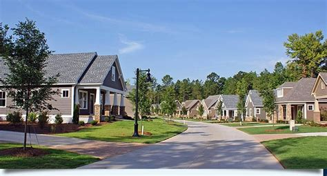 houses for sale in auburn al homes for sale in opelika al new auburn al homes for sale craftsman cottage homes