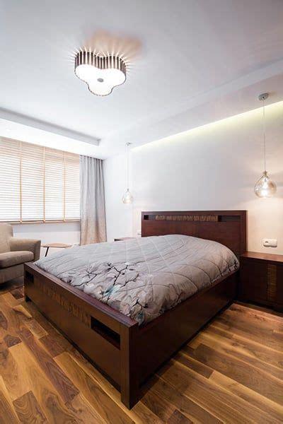 awesome platform bed ideas design  sleep judge
