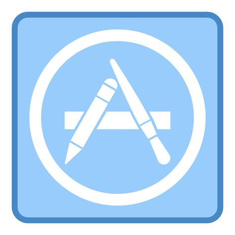 App Symbol Icon - Free Download at Icons8