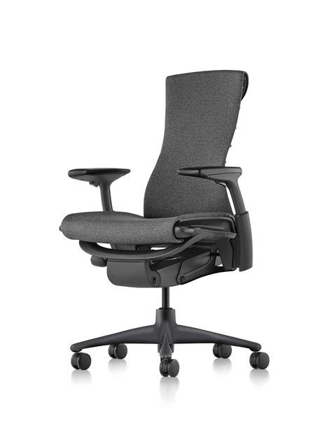 On Chair - embody chair herman miller