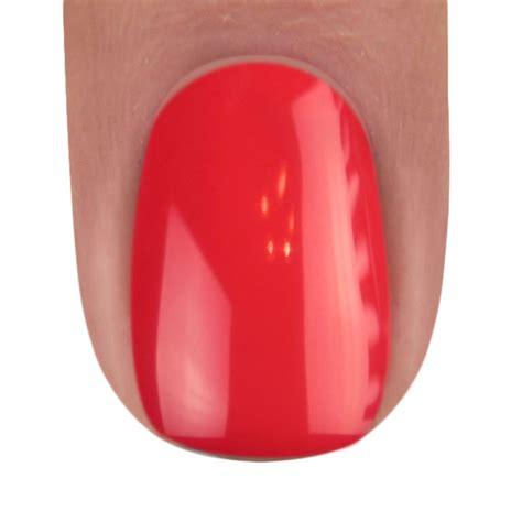 Nails C69 color g 233 l lakk c69 15ml