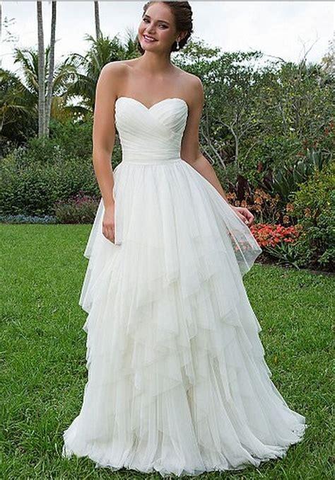 17 Best ideas about Hourglass Wedding Dress on Pinterest