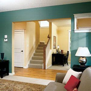 how to choose the right colors for your rooms room turquoise walls and living rooms