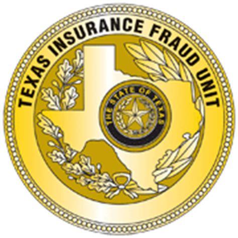 tdi fraud unit