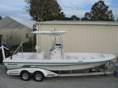 bay boat with t top t tops blue point fabrication