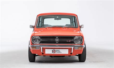 great british cars classic great british classic cars classic and sports car sales