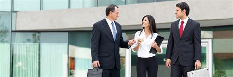 Executive Mba Programs In Illinois by Business Administration Master Programs Directory