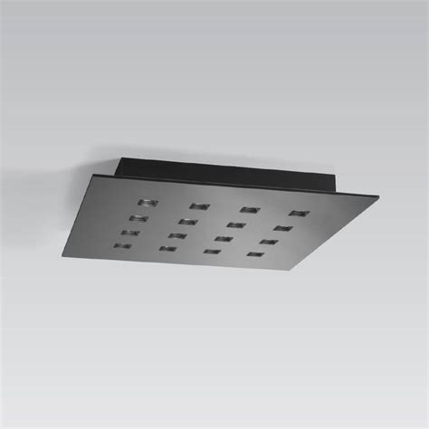 square recessed led lighting 10 ideas about recessed ceiling lights on