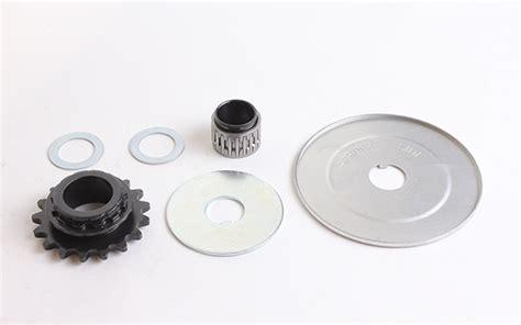 Needle Bearing Hks 28 00 34 00 25 00 Koyo hilliard needle bearing and sprocket upgrade kit briggs lo206 kart