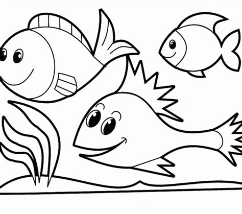Painting Sketches For Kids Kids Coloring Page Cavasecreta Com Painting Pages