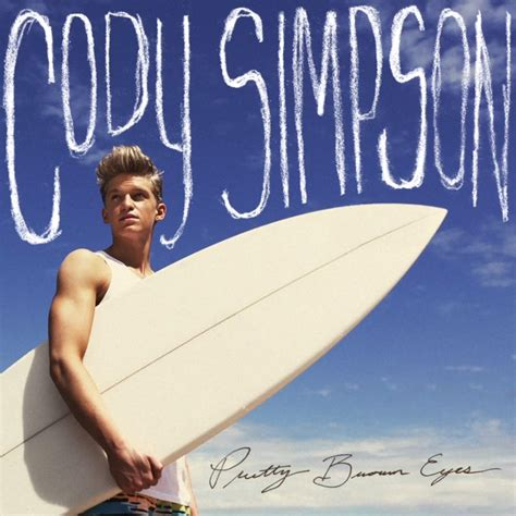 back to you cody simpson free mp3 download pretty brown eyes single cody simpson mp3 buy full