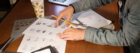 art design jobs houston houston culinary arts school