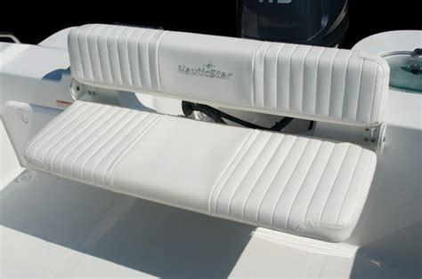 boat bench seat for sale g s marine boat sales massachusetts and cape cod new