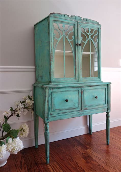 astonishing small dining room hutch sideboards astonishing hutch cabinets hutches for
