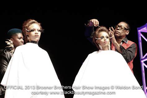 hairshows in texas dallas texas hair show in august 2013 2013 bronner