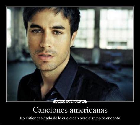 imagenes de i love you enrique canciones americanas desmotivaciones